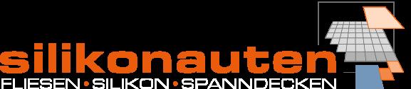 Silikonauten_Logo_weiss
